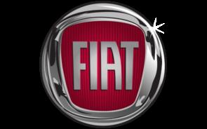 Fiat - logo