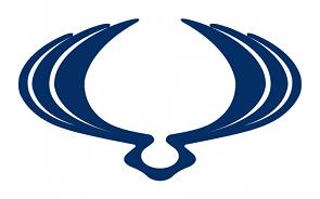 SsangYong - logo