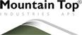 Mountain Top logo